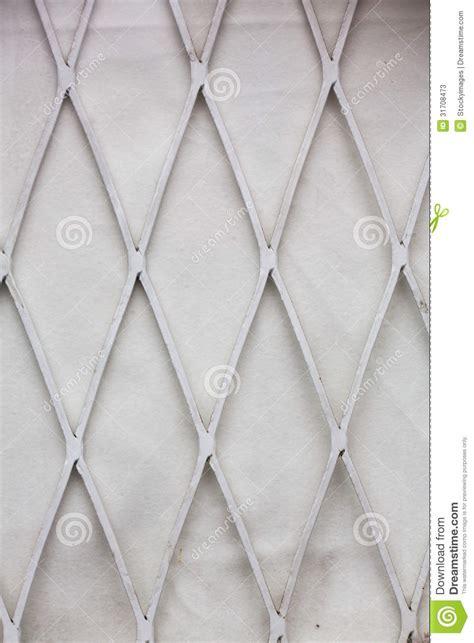 seamless diamond texture stock illustration image