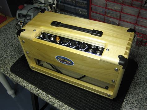 head cabinet kit tweed deluxe head cabinet tweed deluxe 5e3 speed shop