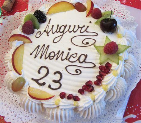 italian cream cake wiki