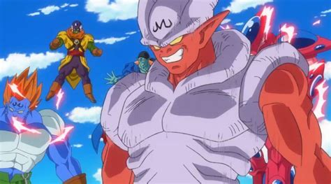 lanzamiento de super dragon ball heroes world mission el