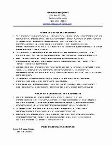 j neequaye resume ey consultant penultimate ver 06182015 With ernst and young resume sample