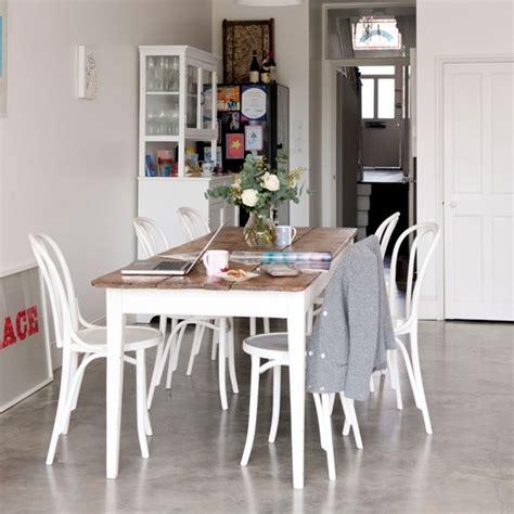 kitchen diner flooring ideas polished concrete floors kitchen flooring ideas 10 of