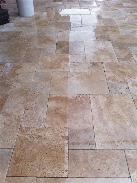 17 best images about patio on travertine