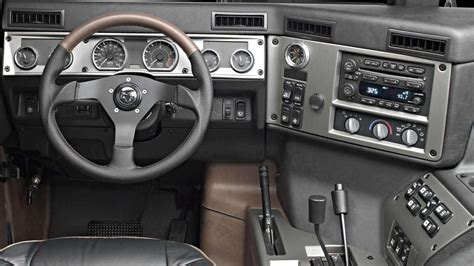 hummer jeep inside related keywords suggestions for hummer interior