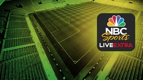 Premier League Drives Record Viewers For Nbcsn And