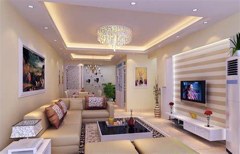 harga gypsum plafon rumah minimalis software kasir full