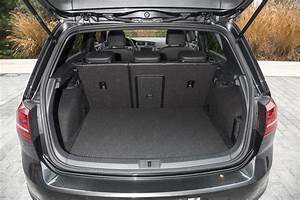 Golf Gte Occasion : volkswagen golf gte hybride rechargeable nos vraies consommations photo 42 l 39 argus ~ Medecine-chirurgie-esthetiques.com Avis de Voitures