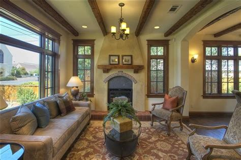 Faux Wood Beam Ceiling Designs 4 Bedroom Single Wide Floor Plans Storage Container Homes Mobile Bu Housing Plan Online Draw Forest River 5th Wheel Cape Cod Rambler House
