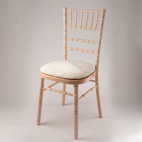 lime wash chiavari chair jpg quotes