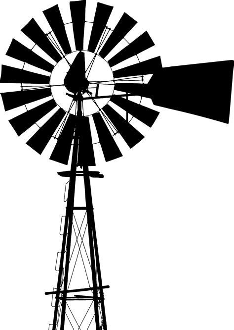 Windmill Clipart Farm Windmill Clipart Www Imgkid The Image Kid Has It