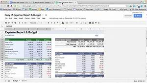 How To Copy And Paste In Google Spreadsheets