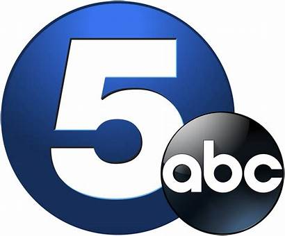 Wews Tv Cleveland Wikipedia Abc Channel Ohio
