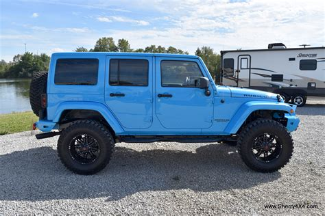 jeep lifted 2017 100 jeep lifted 2017 2017 jeep wrangler unlimited