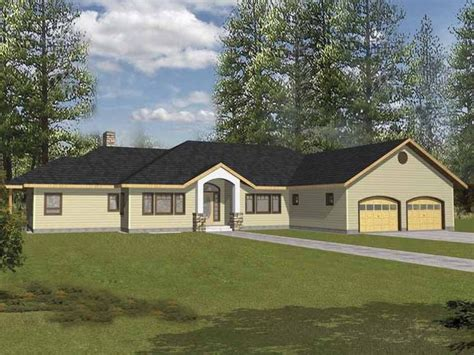 country house 5 bedroom house plans country house plan eplans