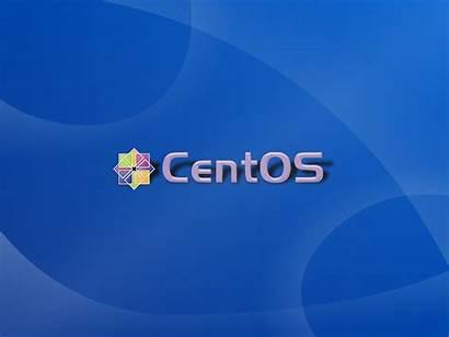 Centos Background Linux Screenshots Desktop Hipwallpaper Binarytides