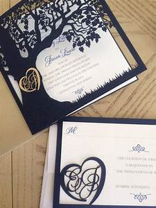 best 25 cricut wedding invitations ideas on pinterest With sophisticated wedding invitation cricut