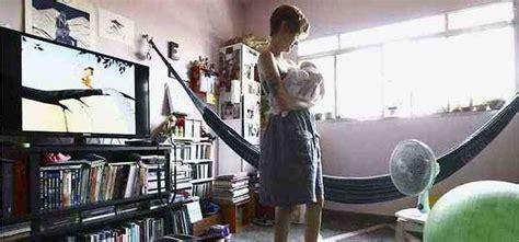 Pais de criança com doença rara pedem ajuda nas redes ...