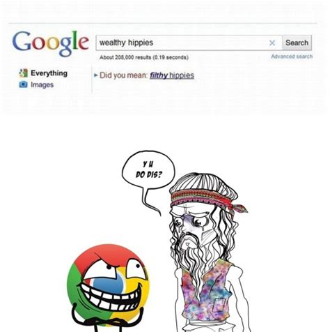 Google Images Funny Memes - funny google funny pictures quotes memes jokes