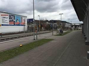 Bahnhof Bad Neuenahr : bahnhof bad neuenahr 1 foto bad neuenahr stadt bad neuenahr ahrweiler bad neuenahr ~ Markanthonyermac.com Haus und Dekorationen