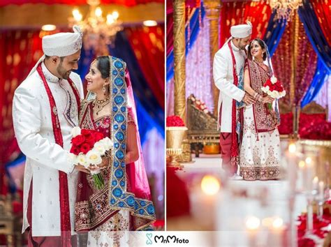 14860 south indian wedding photography poses 168 best indian wedding photographer houston dallas san
