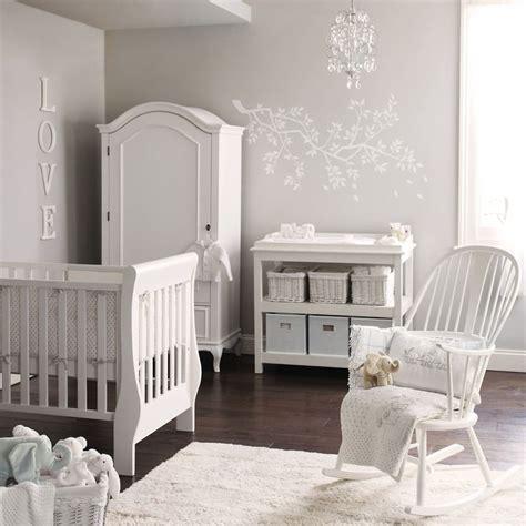 chambre en osier chambre bébé osier raliss com