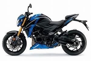 Suzuki Gsx S750 : 2018 suzuki gsx s750 review totalmotorcycle ~ Maxctalentgroup.com Avis de Voitures