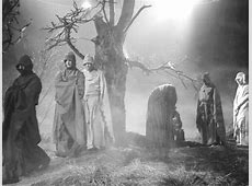 The Masque of the Red Death Film Movie Plot and Review