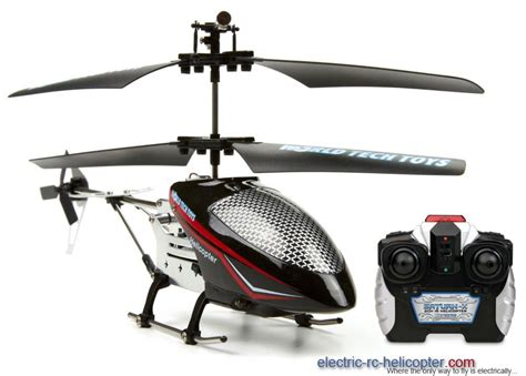 Electric Helicopter Motor by Rc Micro Helicopter Missing Motor Shaft Gear Electric Rc