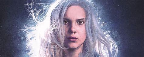 Stranger Things : Eleven aurait dû mourir à la fin de la