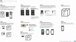Honeywell Rthalc1 Tag User Manual Ngc Quick Reference Guide