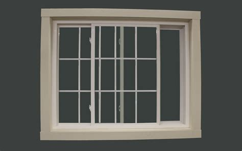 construction sliding window specialty wholesale supply