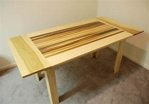 Getting the poplar wood furniture for your house for Is poplar good for furniture
