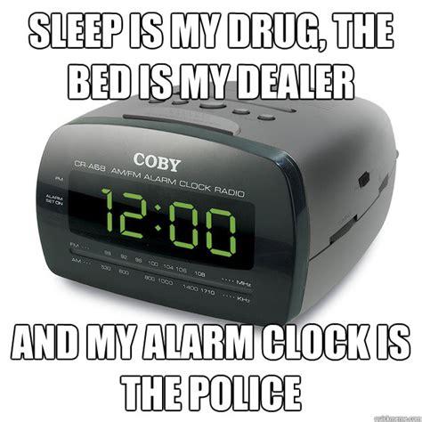 Alarm Clock Meme - alarm clock meme 100 images the funniest alarm clock memes alarm clock beating meme this