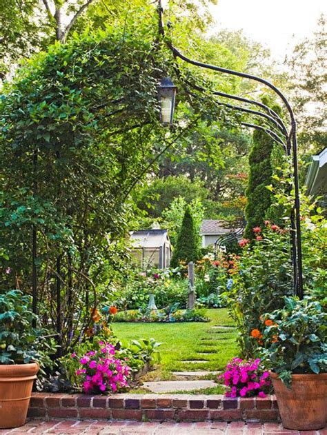 better homes and gardens trellis juniper 200 best clever curb appeal ideas images on entrance doors apartment therapy and