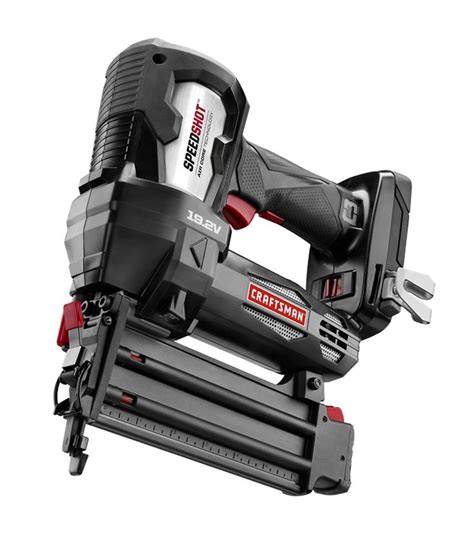 ak nail gun 1000 images about craftsman on pinterest power tools hooks and drawings