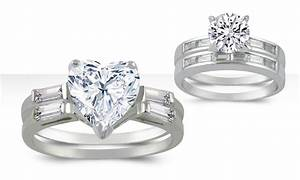 who will buy my engagement ring sell my diamond jewelry With buy my wedding ring