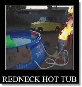 Hot Tubs  You U0026 39 Re Doing It Wrong