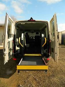 ricon wheelchair lifts hoists cranes seats braiden nz With automatic barn door opener