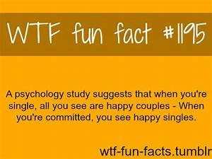 Psychology study - Relationships, love facts MORE...