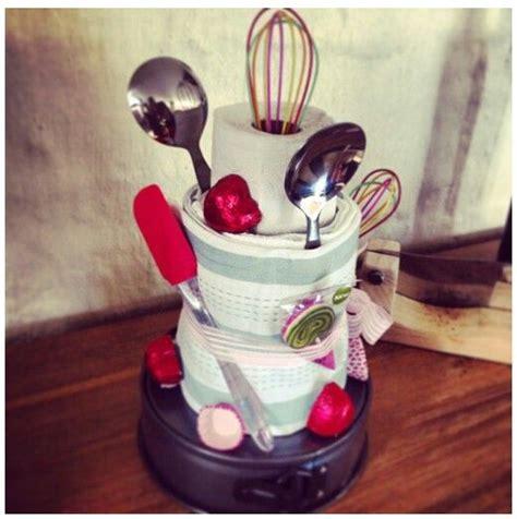 kitchen tea present ideas 17 best images about bachelorette kitchen tea ideas on