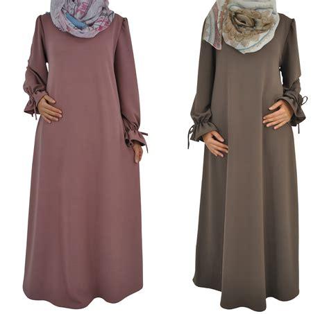 pr 234 t 224 porter femme musulmane v 234 tement femme musulmane boutique islamique v 234 tement femme voil 233 e