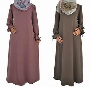 pret a porter femme musulmane vetement femme musulmane With vêtements pour femmes musulmanes