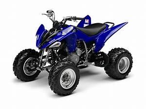 Quad Yamaha Raptor : 2012 yamaha raptor 250 atv pictures review specifications ~ Jslefanu.com Haus und Dekorationen