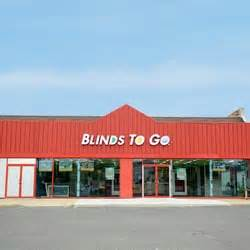 blinds to go blinds to go 21 photos shades blinds paramus nj