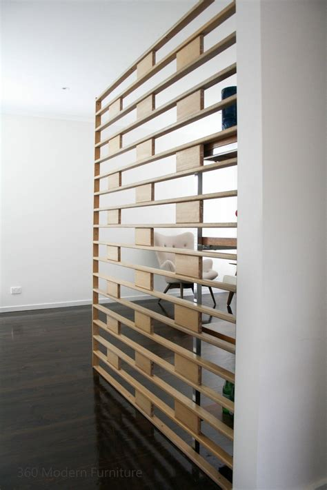 Room Dividers Modern by Pin By Adam Allaway On Wall In 2019 Decorative Room