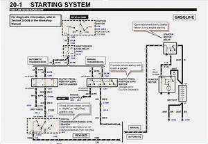 2008 Ford F250 Wiring Diagram  U2013 Vivresaville Com