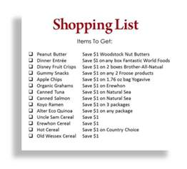 exles of non perishable foods go search for tips tricks cheats search at