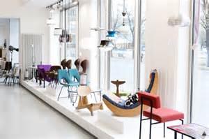 design shop berlin our favorite modern design shops from 2013 design milk