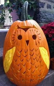 Creative, Pumpkin, Carving, Ideas, For, Halloween, Decorating, 2017
