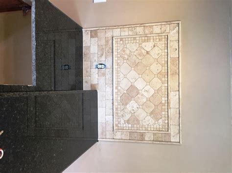 fullerton tile fullerton tile marble t f i tile marble design